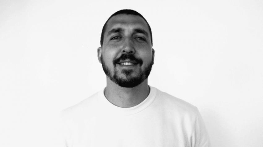 Víctor González, director creativo en PS21