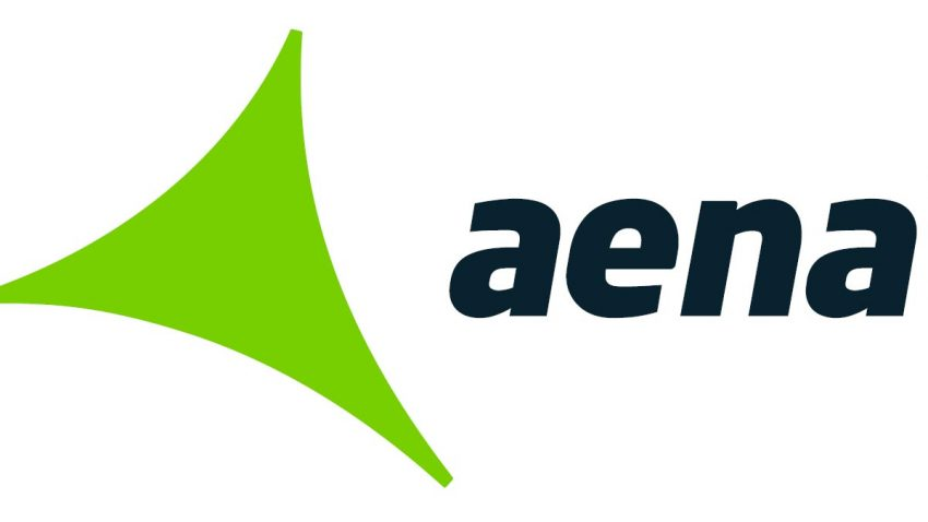 McCann se convierte en la agencia creativa de Aena tras ganar un concurso