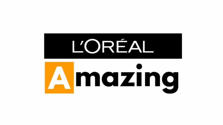 """L'Oréal y Amazing, el ejemplo de """"couple goal"""" en relaciones de marca y agencia"""