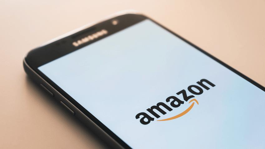 Amazon se libra de la sanción de 250 millones impuesta por la CE