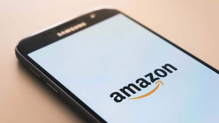 Amazon muestra su caballería para acabar con las falsificaciones en la plataforma