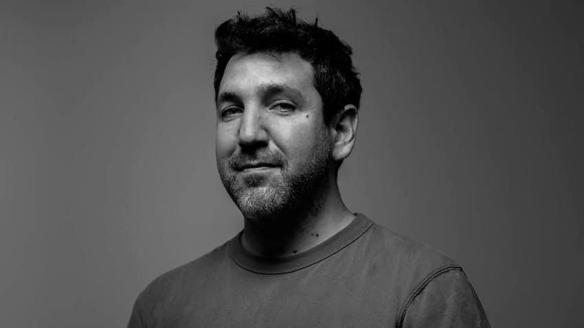 MRM incorpora a Ammiel Fazzari como nuevo director creativo ejecutivo