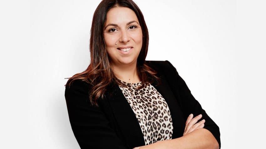 Craft España anuncia a Anabel Varela como Strategy & Growth Director