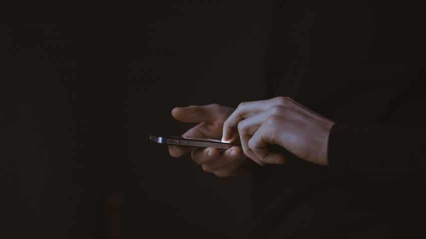 Solo el 13% de los usuarios de iOS 14.5 ha permitido el tracking por parte de las apps