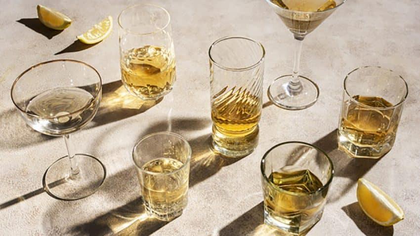 La inversión publicitaria en el sector de las bebidas alcohólicas ganará mercado, con un crecimiento del 5,3% en 2021