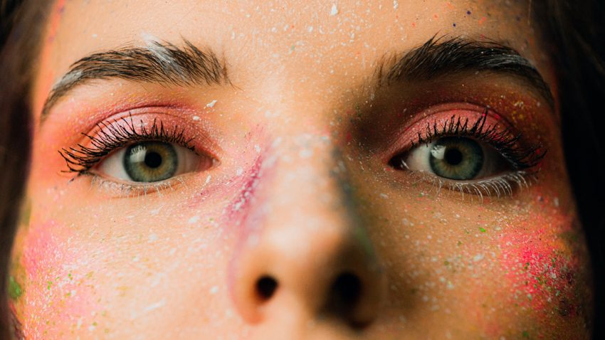 Publicidad y arte se ponen ojitos: ¿son las marcas los Médici del siglo XXI?
