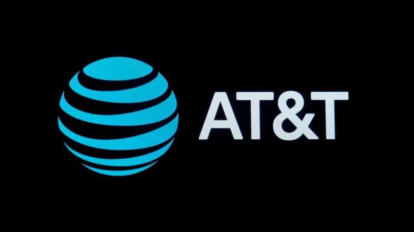 AT&T y Discovery, cerca de crear un nuevo gigante de los contenidos digitales