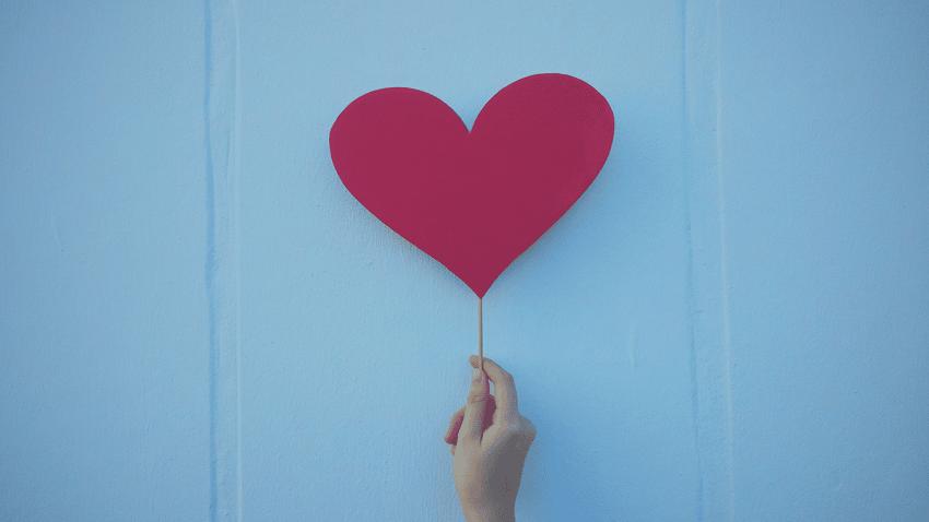 40 blogs que conquistan a los profesionales y amantes del marketing