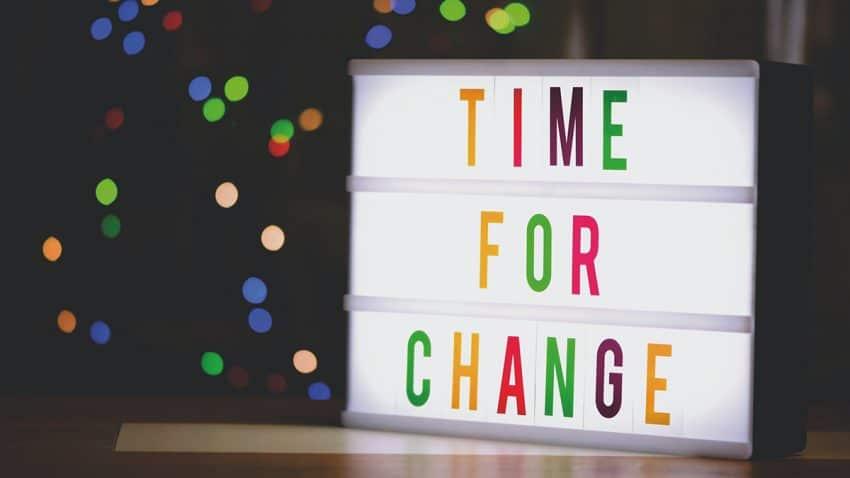 El mundo ha cambiado, ¿sabes cómo se está adaptando tu marca?
