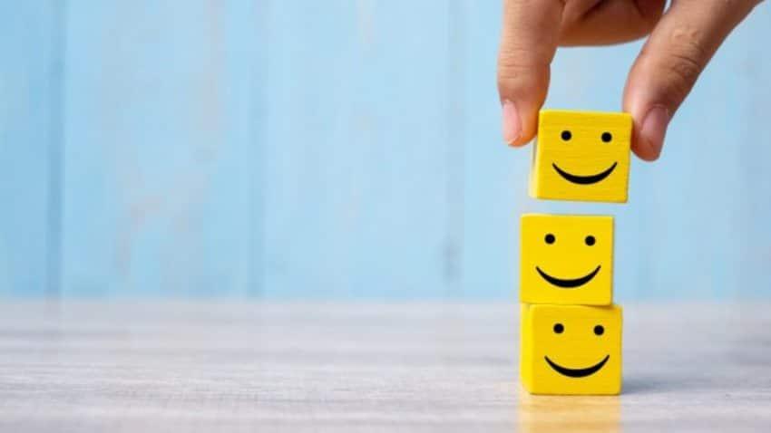 Las mejores estrategias que mezclan el marketing relacional y customer journey