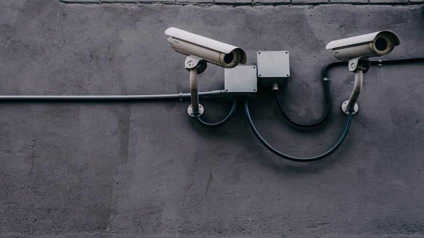 El ABC de la privacidad en internet con la desaparición de las cookies de terceros