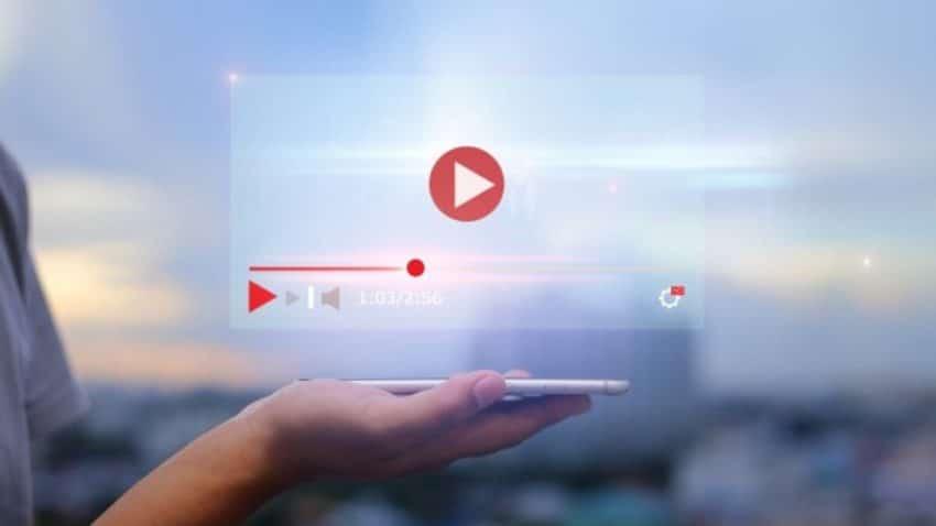 El auge del streaming, oportunidad y reto para las marcas