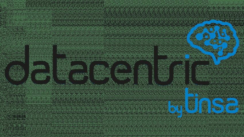 DataCentric, empresa de datos del Grupo Tinsa, estrena nueva identidad corporativa y web