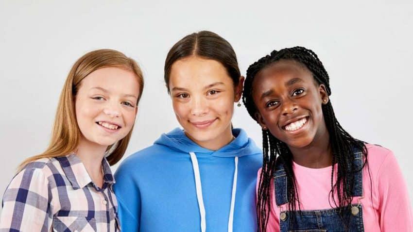 Dove y TikTok unen fuerzas para promover la autoestima entre los más jóvenes