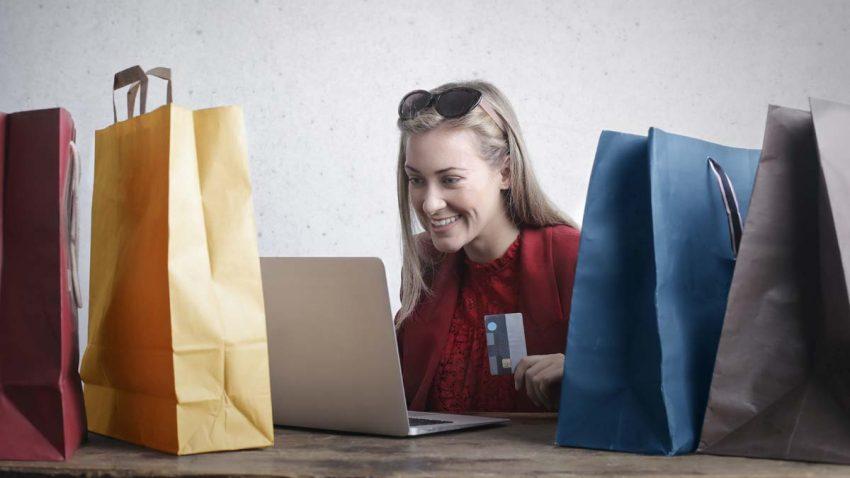 ¿Qué Comunidades Autónomas han abrazado más el e-commerce?