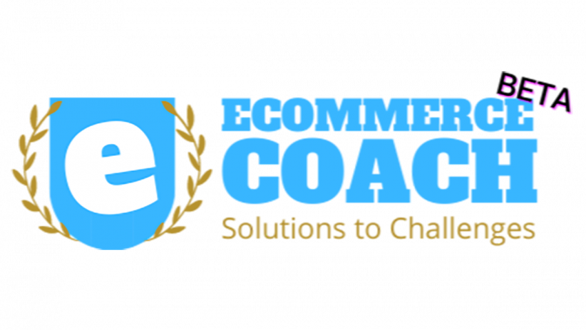 eCommerce Coach, la primera plataforma para encontrar soluciones a consultas de los profesionales ecommerce