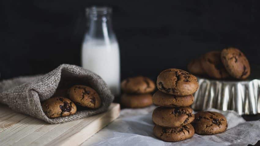 Entorno cookieless: ¿Desventaja u oportunidad para las marcas?