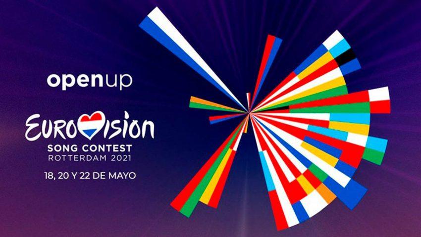 Eurovisión 2021: vuelve el fenómeno que mueve masas en el mundo offline y online