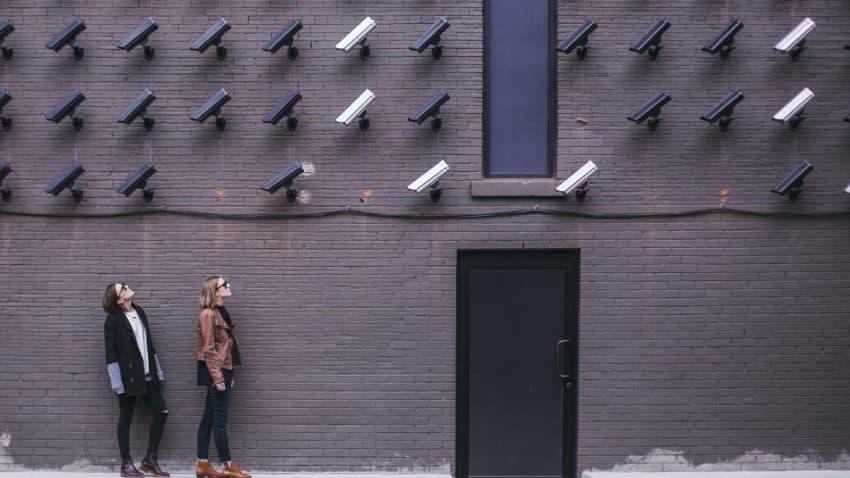 Las herramientas de Facebook para asegurar la privacidad de los usuarios