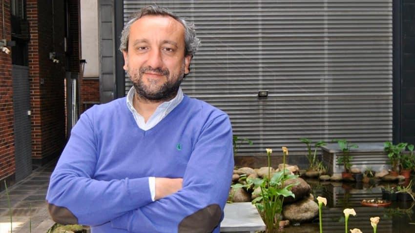 Fernando Gárate se une a M&A Bondo Advisors como nuevo Managing Partner