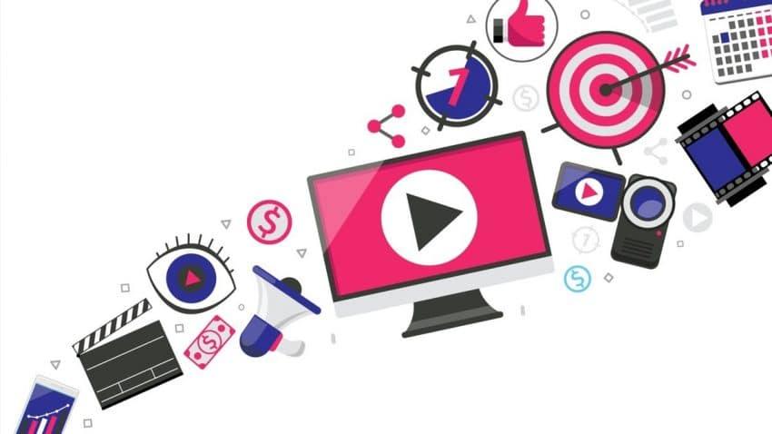 Claves para optimizar las campañas de vídeo en el actual ecosistema digital multidispositivo