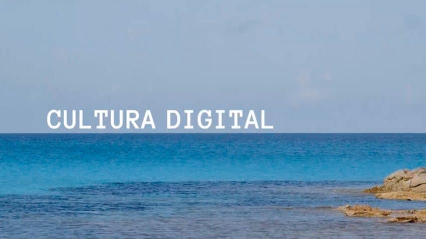 Arranca Formentera20, cuatro días de aprendizaje enfocados en el entorno digital