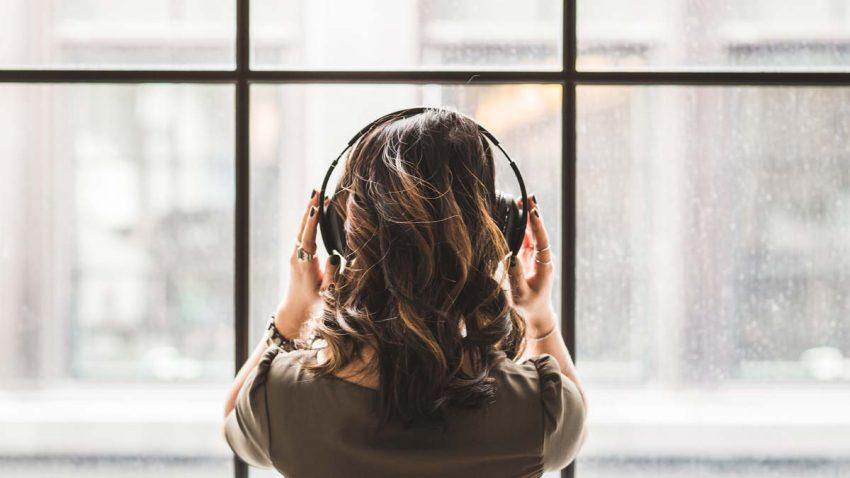 Las marcas deben apostar por el ámbito musical para llegar a la Generación Z
