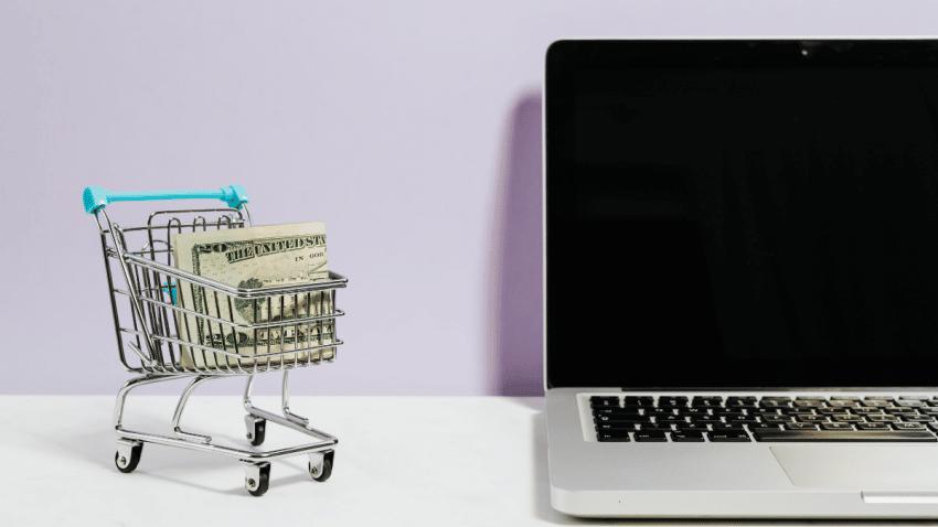 GetConver: la herramienta de marketing que ayuda al crecimiento de las ventas de un e-commerce