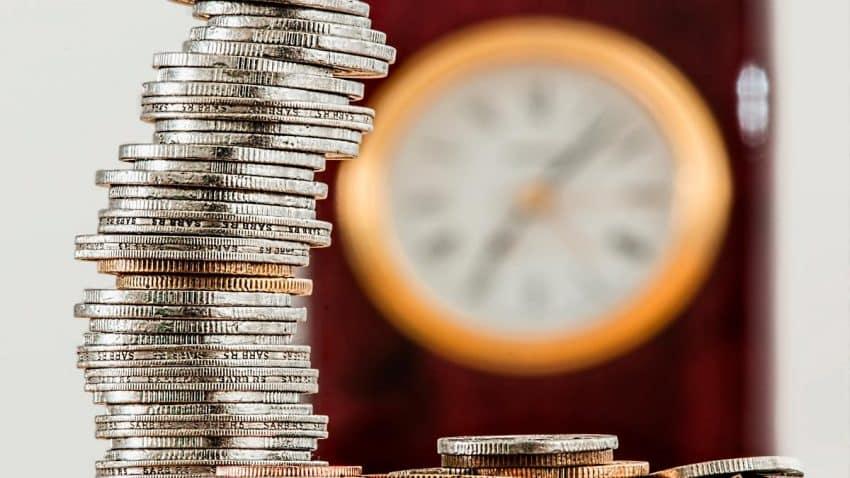 ¿Cuánto dinero ganan por minuto gigantes tecnológicos como Amazon o Apple?