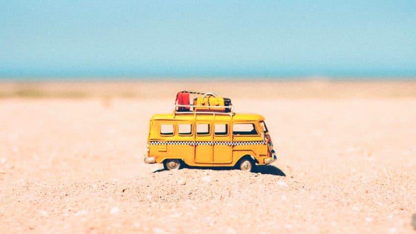 Google presenta una herramienta para impulsar el turismo español en FITUR 2021