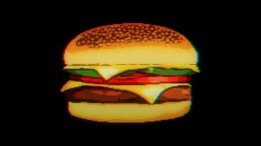 Provacuno lanza una campaña para reivindicar el uso de la palabra hamburguesa