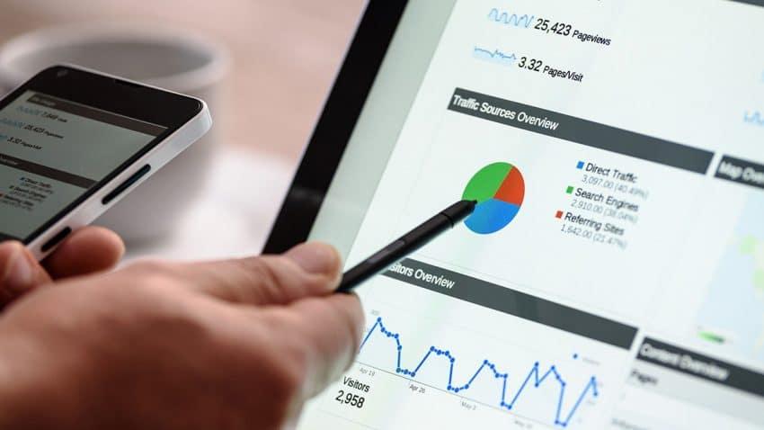 Cómo hacer linkbuilding: descubre las claves para aumentar la autoridad y el posicionamiento de tu página web