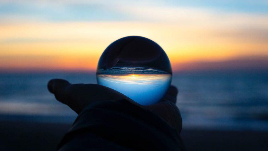 Futuro innovación y progreso