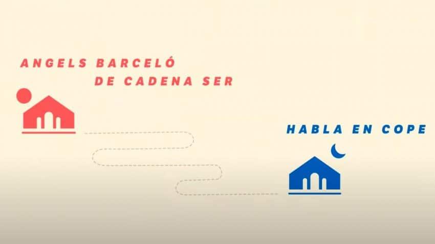 El Sol: Estas son las campañas candidatas españolas en la lista corta de Audio
