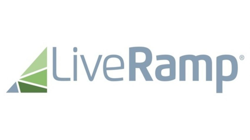 Un estudio demuestra que la solución de tráfico autentificado (ATS) de LiveRamp genera más de un 340% de retorno de la inversión