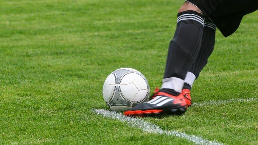 ¿Cuáles son las marcas de clubes de fútbol españoles más valiosas del mundo?