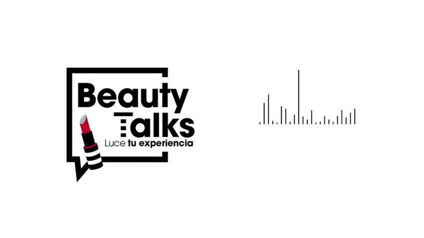 Ana Milán estrena el podcast