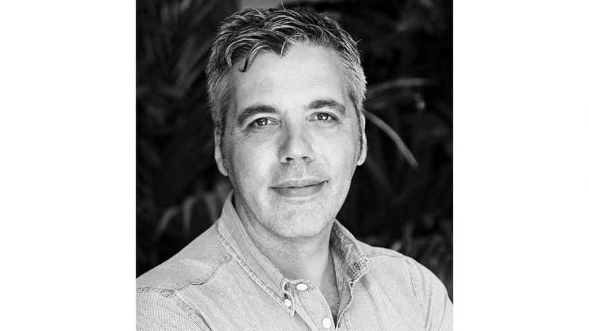 Miguel Pereira, fundador de Darwin Social Noise, presidente de La FEDE-Agencias de España
