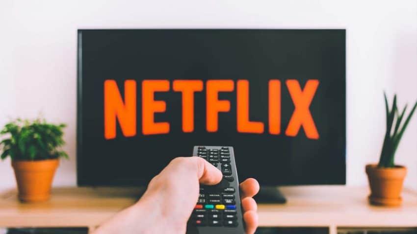 La paradoja de la elección: Cómo afectan a Netflix y a los usuarios sus múltiples contenidos