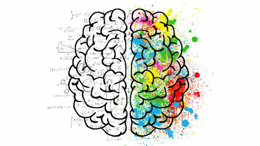 Neuromarketing o cómo enamorar al consumidor a través de la ciencia