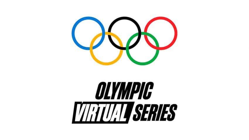 Los eSports, la antesala de los Juegos Olímpicos: El COI anuncia Olympic Virtual Series