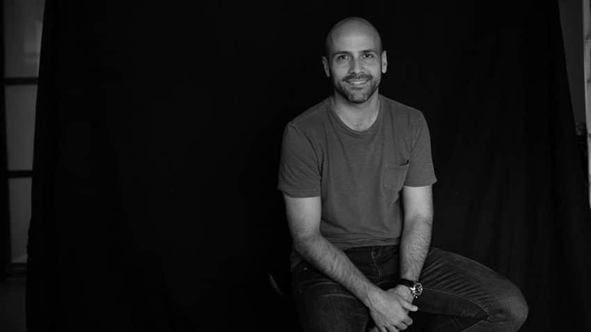 Pancho Cassis, finalista a Mejor Chief Creative Officer del Año en Estados Unidos