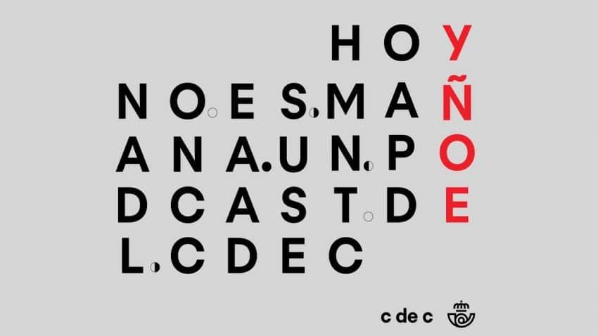 Club de Creativos analiza la evolución del consumo en el podcast