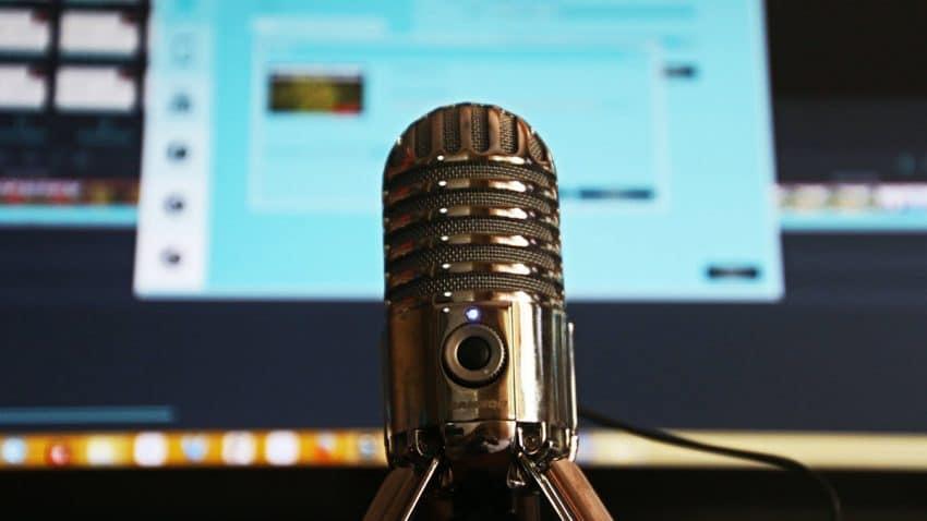 El audio en España: ¿Por qué nuestro país lidera el ranking de escucha online?