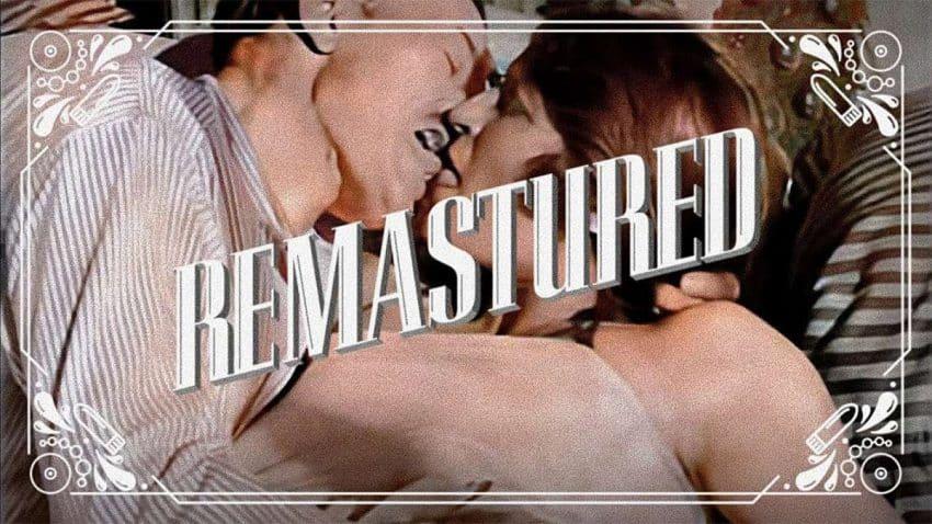 Pornhub usa la IA para subir la libido a películas porno del año de Maricastaña
