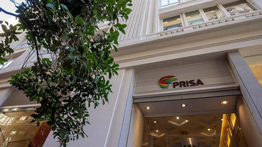 PRISA propone a Carmen Fernández de Alarcón para el Consejo de Administración