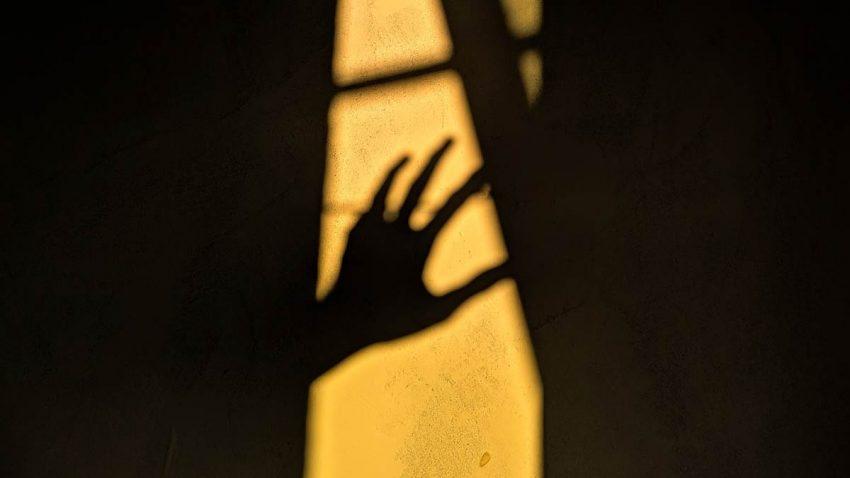 Las sombras que acechan a la publicidad online: fraude, rechazo e interrupción