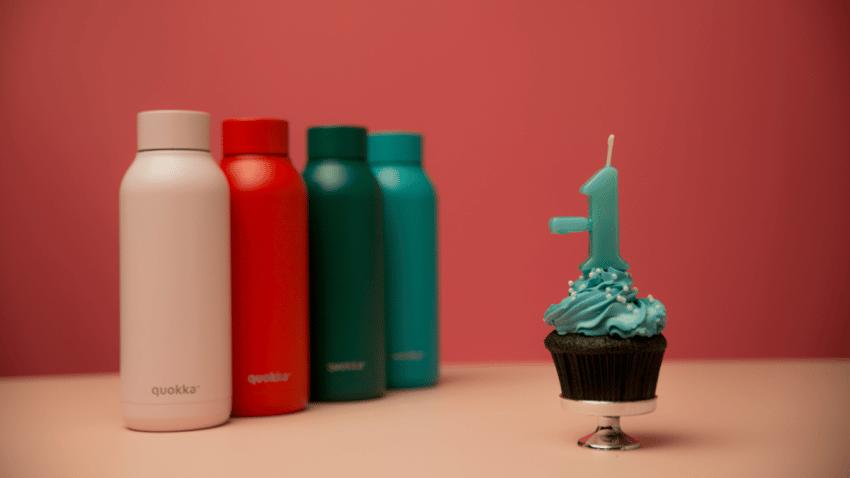 Quokka lanza la original y divertida campaña #CumplemenosQuokka, de la mano de la consultora Newlink Spain