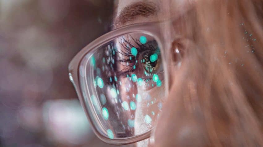 La realidad aumentada mete el turbo gracias al empujón propiciado por la pandemia