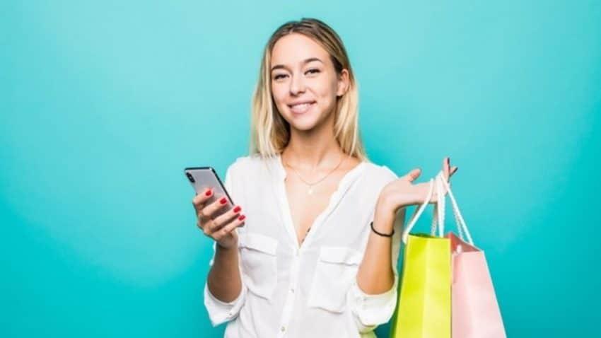Las nuevas promociones al consumidor y programas de fidelización que mejor se adaptan a las necesidades de tu cliente